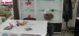 ikinci el ofis ve büro mobilyaları