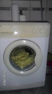 2.el çamaşır makinesi alanlar