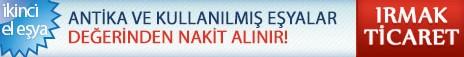 ikinci el eşya alanlar Ankara, Dikmen, Keçiören, Mamak ,Yenimahalle, Çankaya